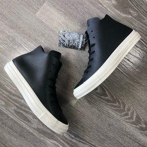 e9cb1e068d13 Converse Shoes - Converse Chuck Taylor All Star Prime Hi NWT